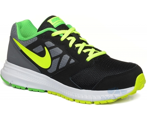 NIKE PATIKE Downshifter 6 (Gs-Ps) Kids