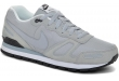 NIKE PATIKE Air Waffle Trainer Men