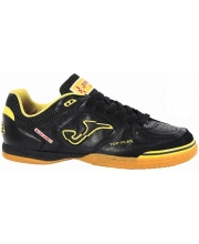 JOMA Top Flex 001