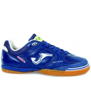 JOMA Top Flex 003