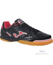 JOMA Top Flex 016