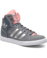 ADIDAS PATIKE Extaball Women