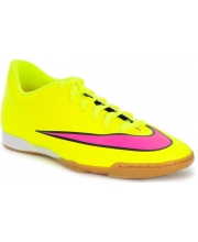 NIKE PATIKE Mercurial Vortex II Ic Men