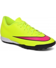 NIKE PATIKE Mercurial Vortex II Tf Men