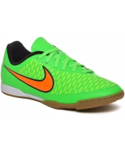 NIKE PATIKE Magista Ola IC Kids