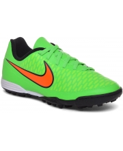 NIKE PATIKE Magista Ola Turf Junior