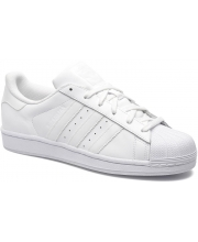 ADIDAS PATIKE Superstar Foundation Men