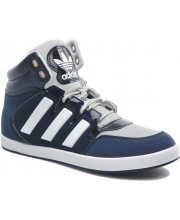 ADIDAS PATIKE Dropstep Men