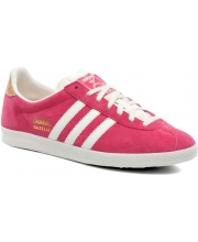 ADIDAS PATIKE Gazelle og Women