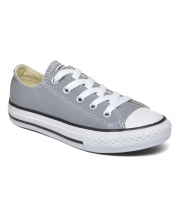 CONVERSE PATIKE Chuck Taylor All Star Kids Ox