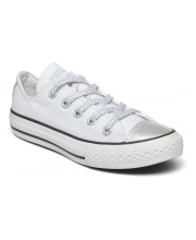 CONVERSE PATIKE Chuck Taylor All Star Glamour Rock Kids Ox