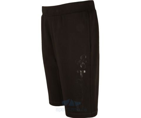 HUMMEL ŠORTS Sweat Shorts Men