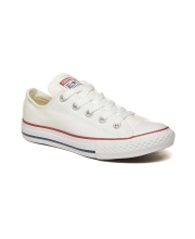 CONVERSE PATIKE ChuckTaylor All Star Core Lo