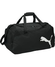 TORBA PUMA Pro Training Medium Bag