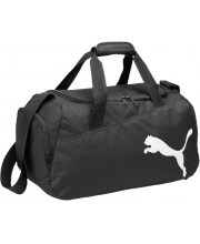 PUMA TORBA Pro Training Small Bag