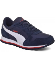 PUMA PATIKE St Runner Nl Men