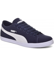 PUMA PATIKE Elsu Cv Men