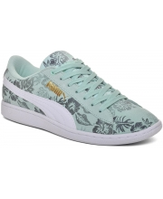 PUMA PATIKE Vikky Coastal Women