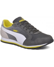 PUMA PATIKE St Runner Shades Men
