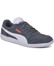 PUMA PATIKE Icra Trainer Nl Men