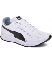PUMA PATIKE Sequence Sl Men