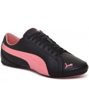 PUMA PATIKE Janine Dance Junior