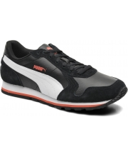 PUMA PATIKE ST Runner L Men