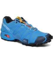 SALOMON PATIKE Speedcross 3 Methyl Men