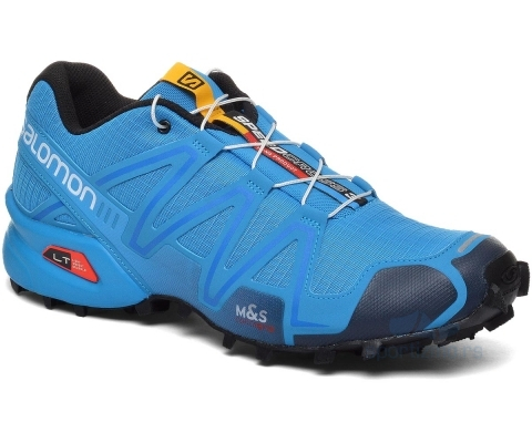 salomon speedcross 3 kopija 50