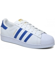 ADIDAS PATIKE Superstar Men