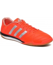 ADIDAS PATIKE Freefootball Topsala Men