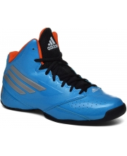 ADIDAS PATIKE 3 Series 2014 NBA Kids