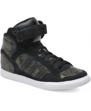 ADIDAS PATIKE Extaball Up Women