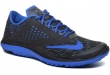 NIKE PATIKE Fs Lite Run 2 Premium Men