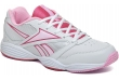 REEBOK PATIKE Play Range Kids