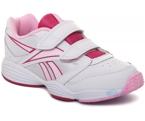 REEBOK PATIKE Play Range KC Kids