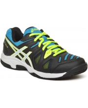 ASICS PATIKE Gel-Game 5 Gs Kids