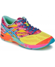 ASICS PATIKE Gel-Noosa Tri 10 GS Kids