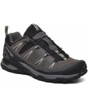 SALOMON PATIKE X Ultra LTR Men