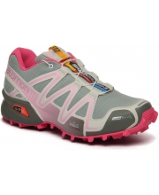 SALOMON PATIKE Speedcross 3 CS Women