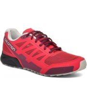 SALOMON PATIKE City Cross Aero Women