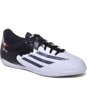 ADIDAS PATIKE Messi 10.4 In Junior