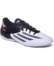 ADIDAS PATIKE Messi 10.4 In Men