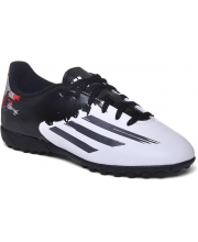 ADIDAS PATIKE Messi 10.4 Turf Junior