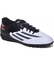 ADIDAS PATIKE Messi 10.4 Turf Men