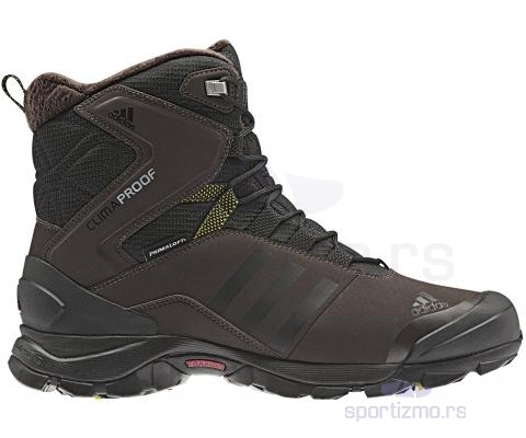 Adidas Cizme Winter Hiker Speed ClimaProof PrimaLoft