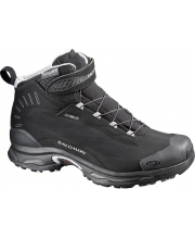 SALOMON Cipele DEEMAX 2 DRY Men