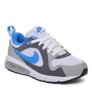 NIKE PATIKE Air Max Trax (PS) Kids