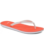 NIKE JAPANKE Solarsoft Thong 2 Women