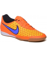 NIKE PATIKE Magista Ola IC Men